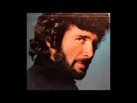 Eddie Rabbitt - Forgive And Forget