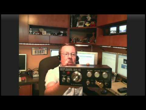 Ham Nation 12: Amateur Radio Television