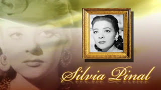 Biografia Silvia Pinal