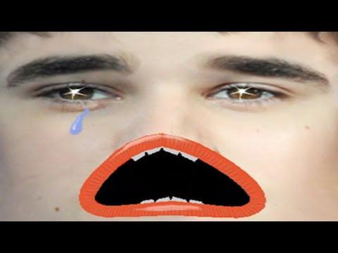 Justin Bieber Simulator 2015