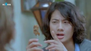 New Romantic comedy film - Best Comedy Movies HD - Romantic Funny Movies