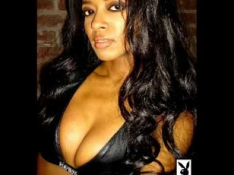 The Lesbian Mafia ~ Show #62 Part 5 ~ Interview w/Playboy Bunny Stephanie Adams Video