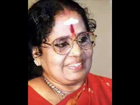 P.leela-   Malayalam Devotional -kanikanum Neram Kamalanethrante  video