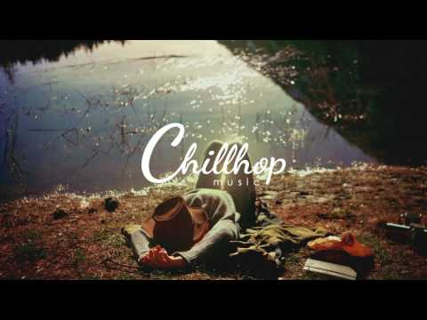 🌼 Chillhop Essentials - Spring 2017 [Jazzy / Lofi Hip Hop Music]