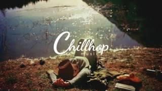 Download Lagu 🌼 Chillhop Essentials - Spring 2017 [Jazzy / Lofi Hip Hop Music] Gratis STAFABAND