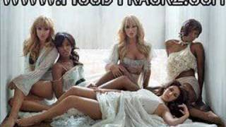 Watch Danity Kane Key To My Heart video