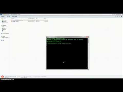 Como Instalar y configurar Git en windows