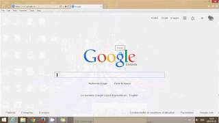 Windows 8.1 tips how to delete cookies and browser history in Intenet explorer 11