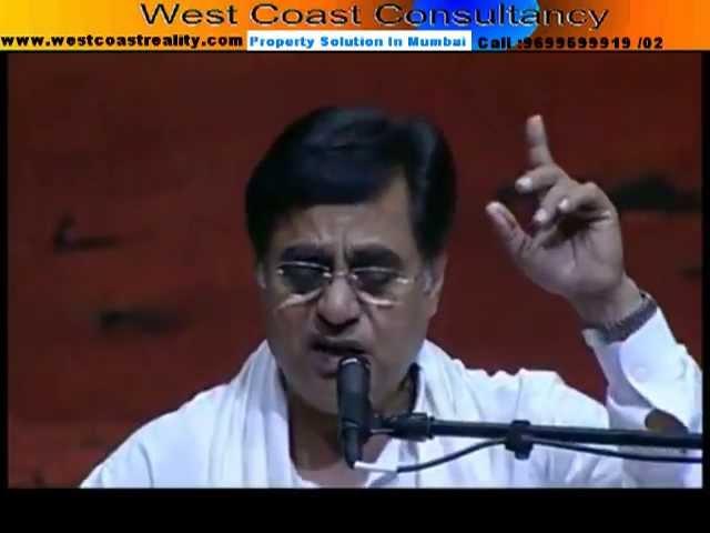 Gazals :Jagjit Singh  2011  Live Concert Singapore