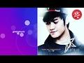 Denias - Mak Aku Patah Hati | Single Dangdut Terbaru 2017