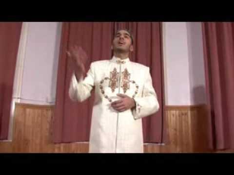 Karam Karam Mola video