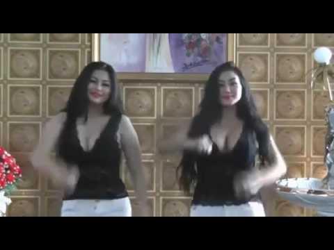 Musik iklan susu bendera versi video hot 😁😂