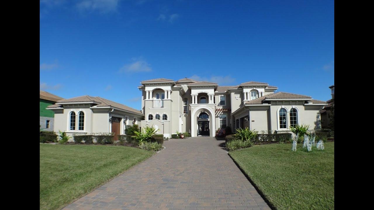 luxury windermere homes for sale bellaria in windermere