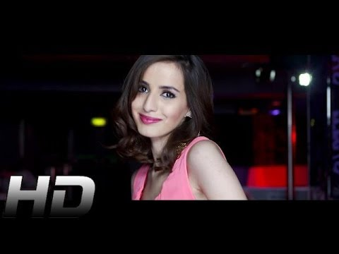 My Turn Medley - Official Video -  Manjit Pappu & Dj Vix video