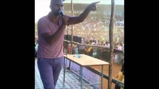 New Oromo Gospel Song Elias Gabula 2016 Duuti Bu'aa kooti track 12