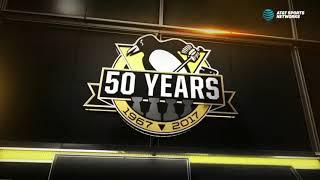 NHL Goalies Slashing Players