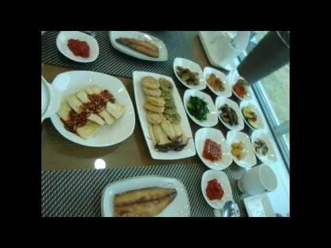 south korea travel guide-seoul|seoul tower