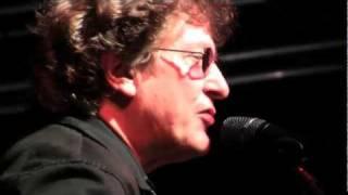 Watch Stan Ridgway Factory video