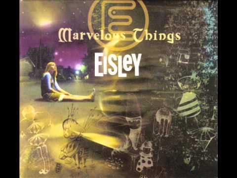 Eisley - Sea King