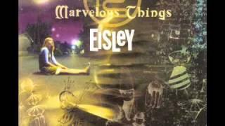 Watch Eisley Sea King video