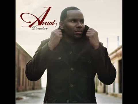 Avant - Now You Got Someone video