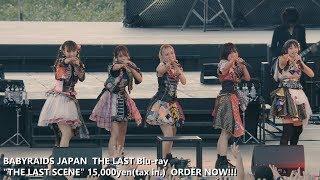 "???????JAPAN??????????????(""THE LAST SCENE"" Director's cut ver.)"