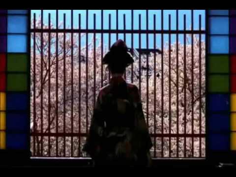 sara bareilles love song sakuran anna tsuchiya