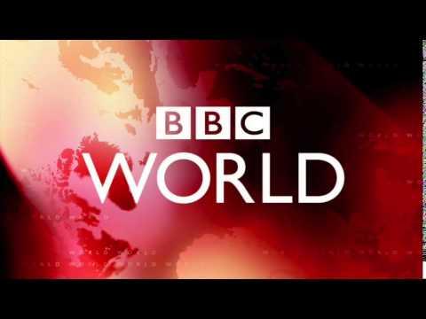 Aboriginal Astronomy (BBC World Discovery Radio)