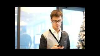 Android-смартфон. Как пользоваться