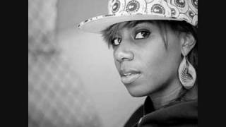 Watch Santigold Unstoppable video