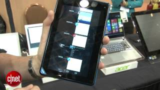 Acer Iconia B1_ A cheap 7-inch tablet to fight the Nexus 7