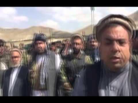 Afghan News 6PM BY Edris NEWS 09  07  1394  خبر های ساعت شش از افغان نیوز با ادریس همدرد