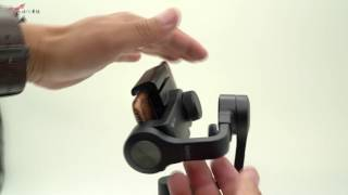OSMO MOBILE for GoPro