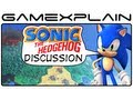 Sonic Lost World Discussion - Thoughts & Ideas (Wii U, Nintendo 3DS)