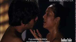 Cosmic sex bangla panu film {COSMIC} Bengali films indian