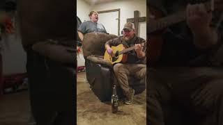 Download Lagu Zombie - Acoustic cover Gratis STAFABAND