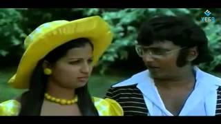 Pandavulu - Manavoori Pandavulu Movie - Comedy Scene