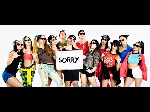 Stated - Sorry (Cover Justin Bieber) #StatedSorry