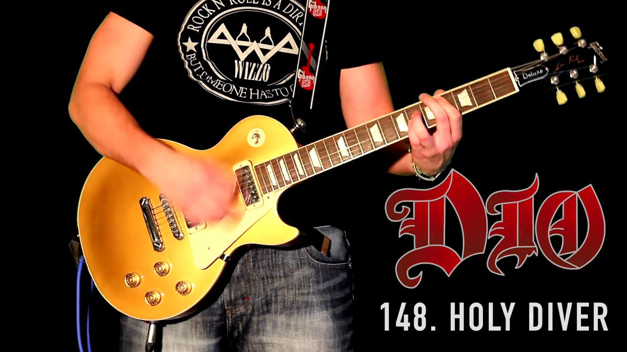 Рокко и рок н ролл смотреть 19 фотография