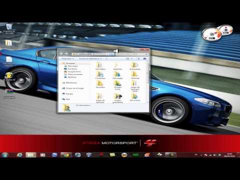 Como Quemar Juegos Para Xbox 360 (Nuevo Metodo RGH) 2013