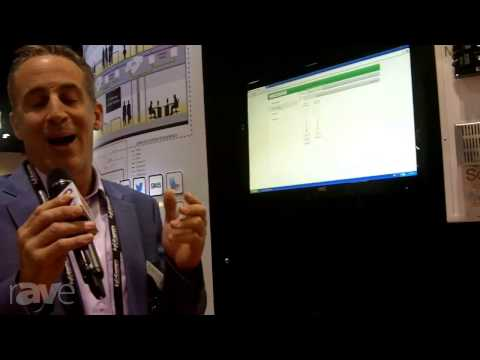 InfoComm 2013: Lencore Acoustics Demonstrates The Lencore Configurator
