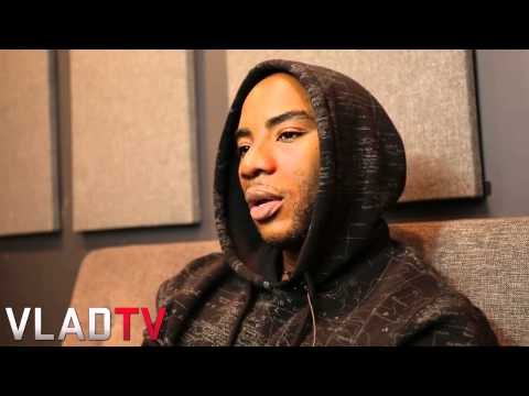 Charlamagne: Drake Needs To Stop F***ing With Strippers video