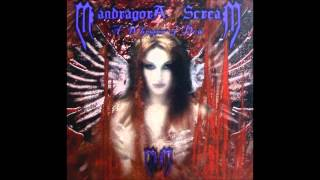 Watch Mandragora Scream Crows Love video