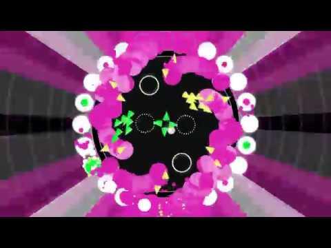 Soundodger+ - Synrise (Soulwax Remix) [UTCV3 Edition] by Iffydsu