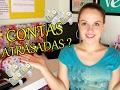 COMO COBRAR CLIENTES QUE NÃO PAGAM ? | Bianca Campos ♥ MP3