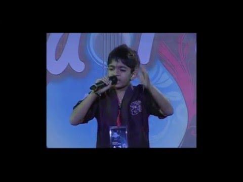 Mitwa - Lagaan I AMIR KHAN I Udit Narayan I Alka Yagnik I A R Rehman I VISHESH LIVE Performace Cover