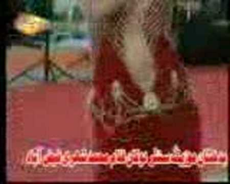 irani sexy girl dancing