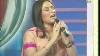 na koi jaan na pehchan by Humaira Arshad(ROMANTIC SONG)(PTV SONG).(KASURIMUNDAY) 03216855601
