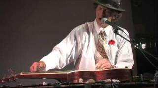 Watermelon Slim - Devil's Cadillac