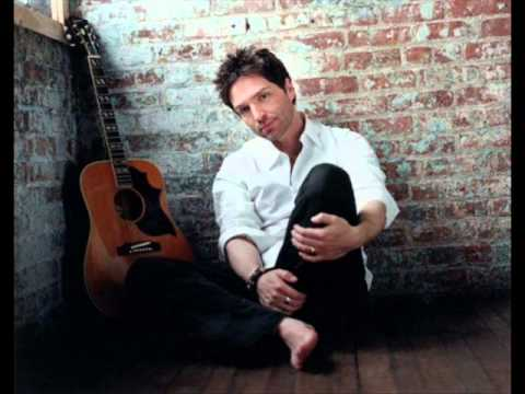 Richard Marx - One More Try